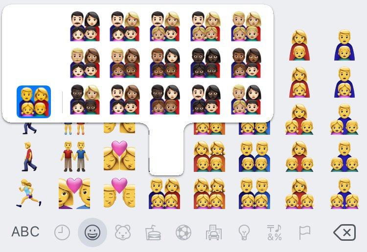 emojifrance-famille-emoji-picker-mockup-ios-