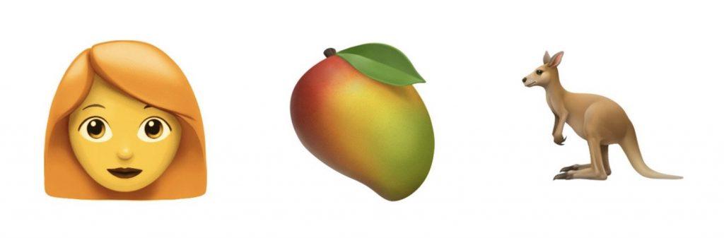 rousse-mangue-kangourou-emojifrance